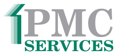 PMC Services