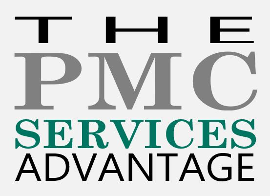 The PMC Services Advantage