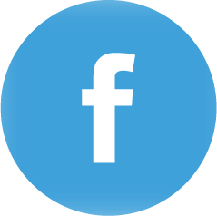 PM Services Facebook Icon