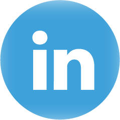 PM Services LinkedIn Icon